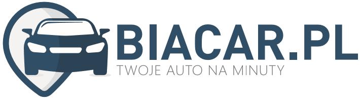 BIACAR.PL